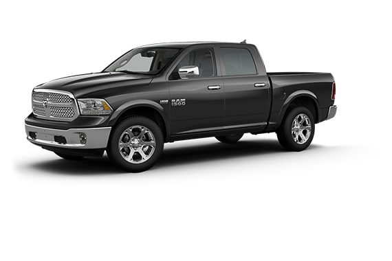 RAM 1500: Americau0027s longest-lasting Pickups. - Auto Ram PNG