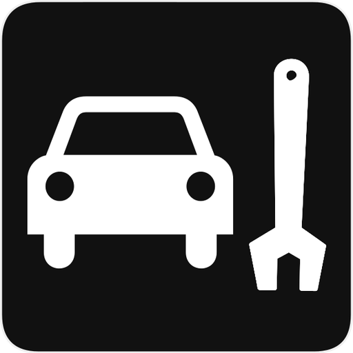 auto repair - Auto Shop PNG