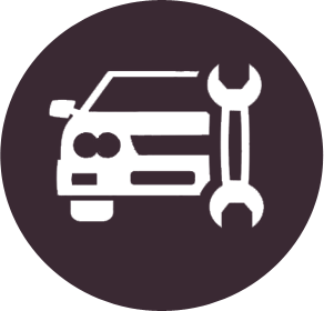 Auto-repair-icon C - Auto Shop PNG