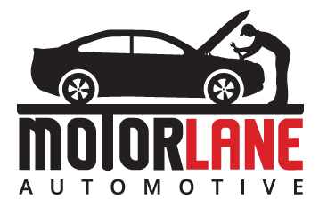MotorLane Automotive - Houstonu0027s Favourite Auto Repair Shop and Collision - Auto Shop PNG