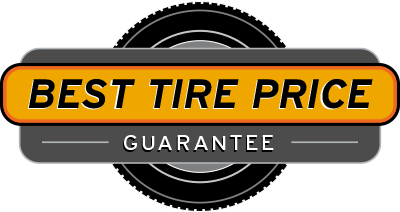 We guarantee the best tire price in town! If you find a lower locally  advertised price* on the same new, in stock, installed tire, weu0027ll match it  u2014 PERIOD! - Auto Shop PNG