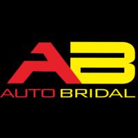 Autobridal PNG-PlusPNG.com-200 - Autobridal PNG