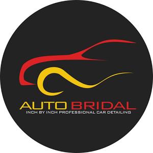 Autobridal - Autobridal PNG