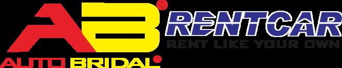 autobridal rent car - Autobridal PNG