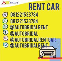 rental mobil sewa mobil bisnis rental AutoBridal Rent Car - Autobridal PNG