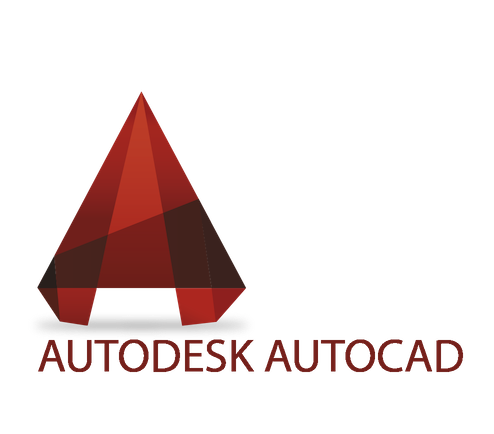 AutoCAD: Advanced (2D u0026 3