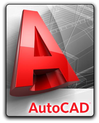 Autocad Vector PNG - 37038