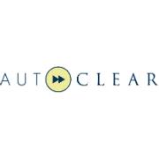 Autoclear Logo PNG-PlusPNG.com-180 - Autoclear Logo PNG