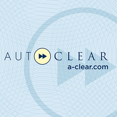 About - Autoclear Logo PNG
