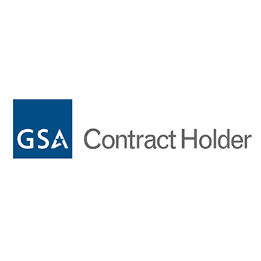 U.S. Federal GSA pricing is available for the complete line of equipment  engineered and manufactured by Autoclear and its subsidiary, Scintrex Trace  PlusPng.com  - Autoclear Logo PNG