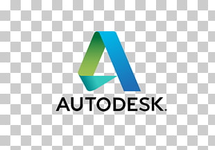 237 Autodesk Logo Png Cliparts For Free Download | Uihere - Autodesk Logo PNG