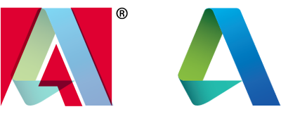Autodesk Logo PNG - 35475