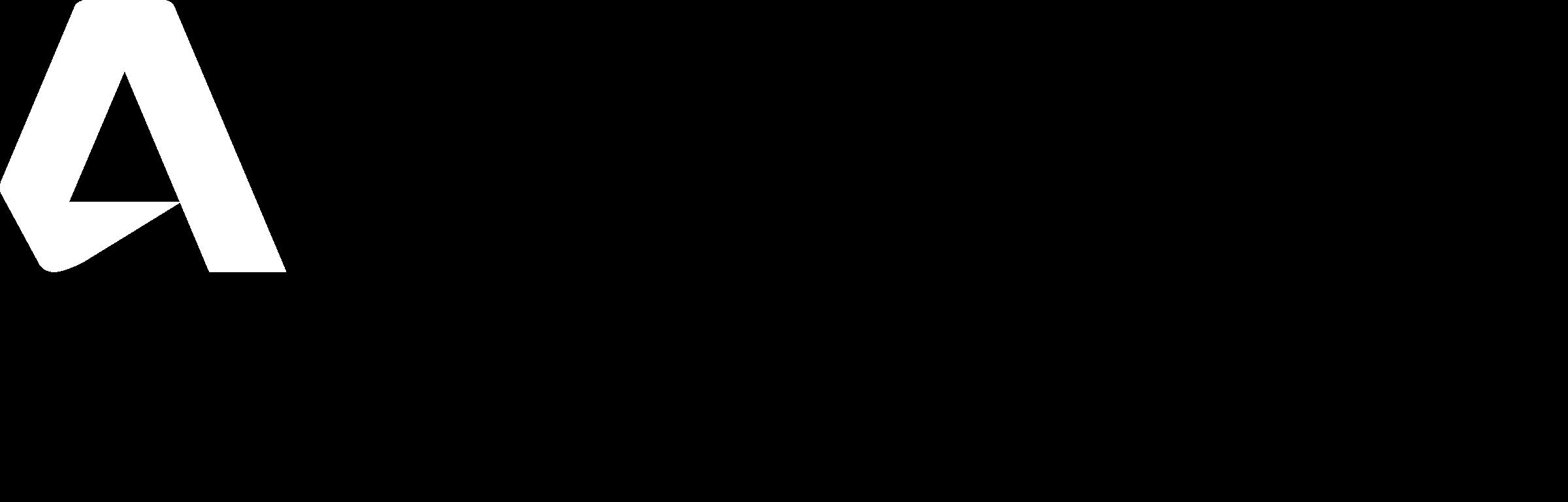 Autodesk Logo Png Transparent & Svg Vector - Pluspng Pluspng.com - Autodesk Logo PNG