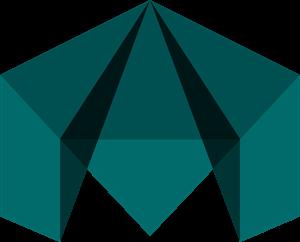 Autodesk Maya Logo - Autodesk Logo PNG