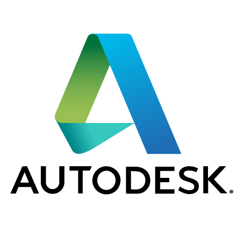 Logo of Autodesk Softimage