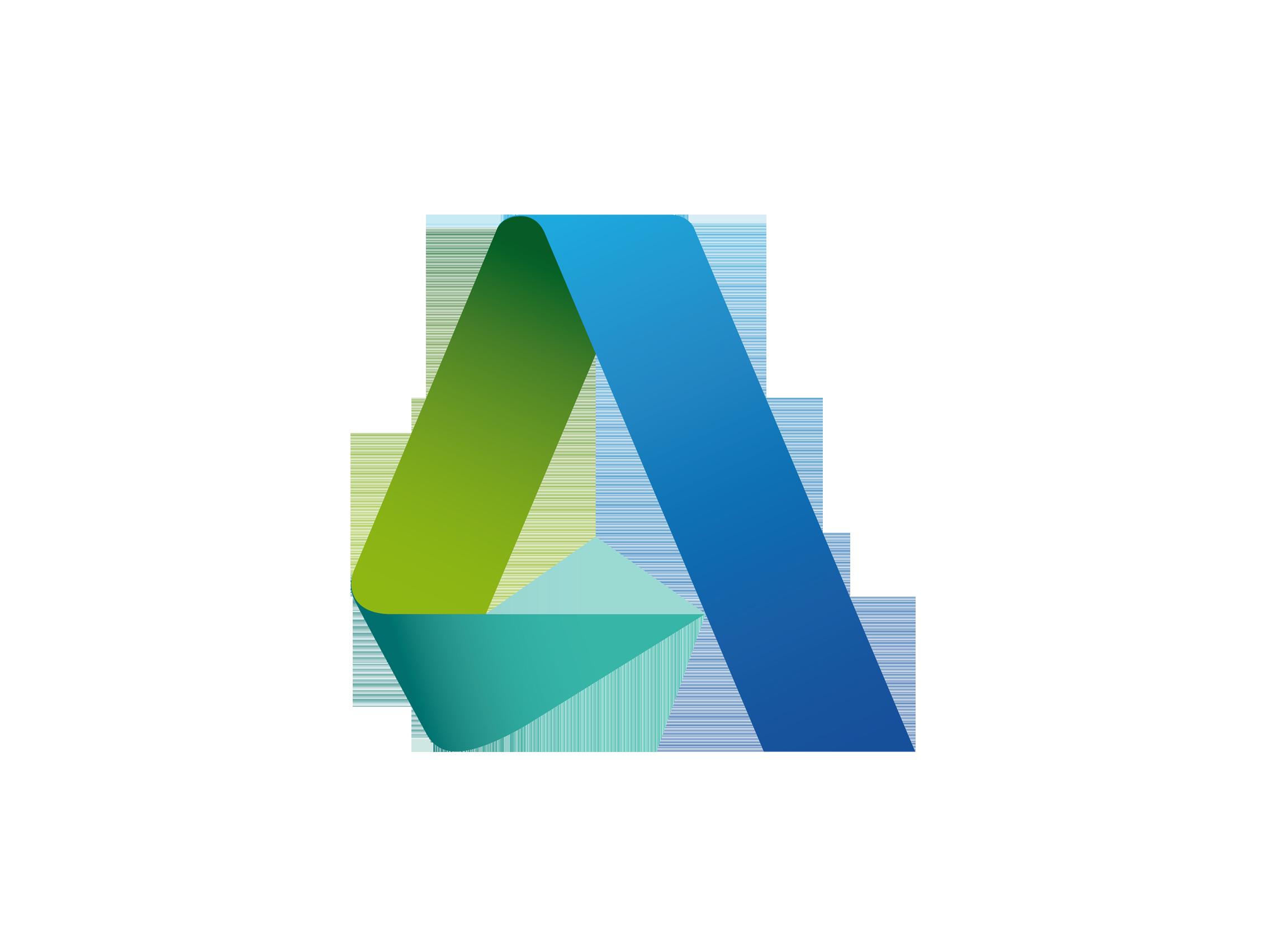 Autodesk unveils complete man