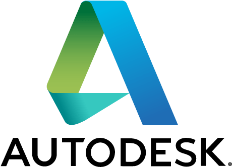 Download Auto Cad Android App - Autodesk Logo Png - Full Size Png Pluspng.com  - Autodesk Logo PNG
