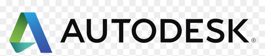 Download Autodesk Logo Ai, Hd Png Download - Uokpl.rs - Autodesk Logo PNG