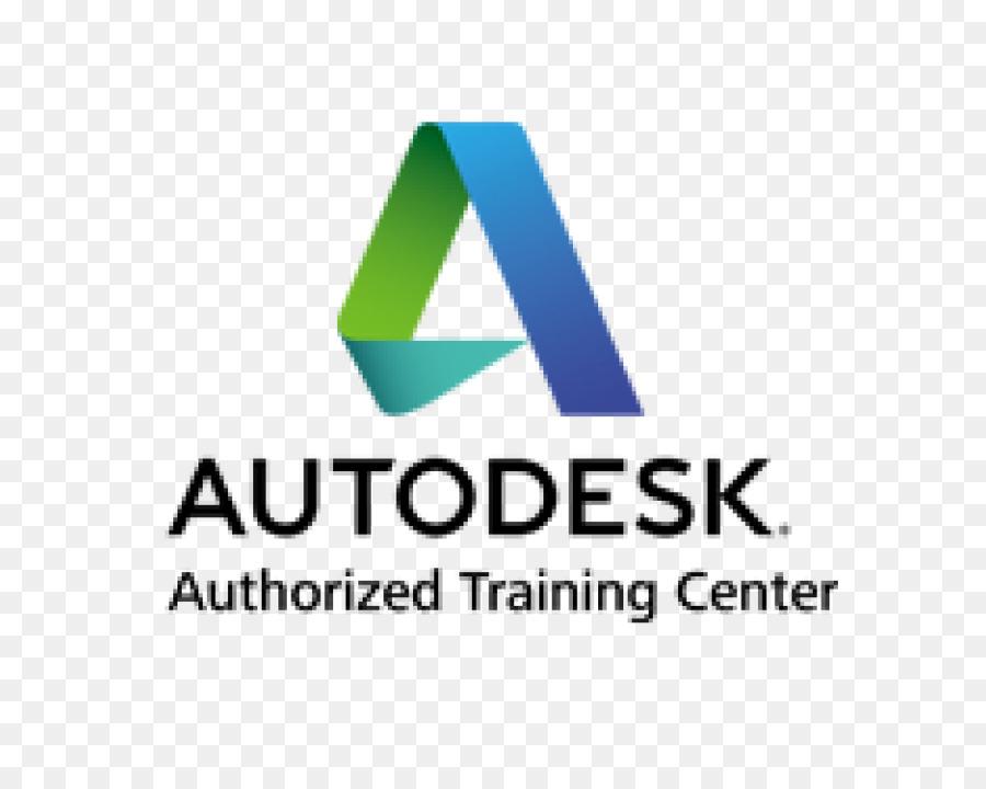 Revit Logo Png Download - 768*718 - Free Transparent Autodesk Png Pluspng.com  - Autodesk Logo PNG