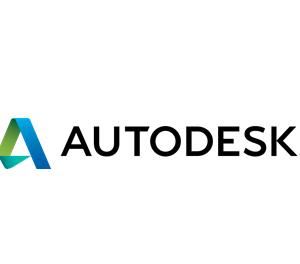 Autodesk Logo Vector PNG - 112020