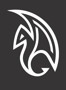 Autodesk Logo Vector PNG - 112029