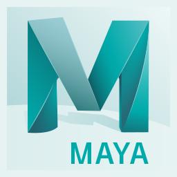 Autodesk Maya Logo - Autodesk Logo Vector PNG
