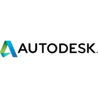 Autodesk Logo Vector PNG - 112013