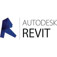Logo of Autodesk Revit - Autodesk Logo Vector PNG