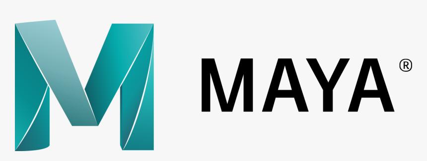 Autodesk Maya Logo, Hd Png Do