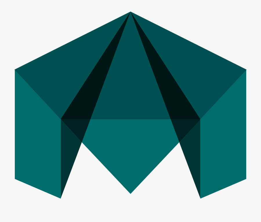 Autodesk Maya Logo Png , Free Transparent Clipart - Clipartkey - Autodesk Maya Logo PNG