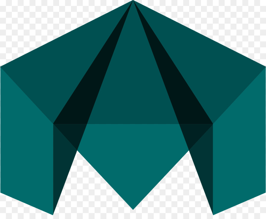 Maya Logo #1482234 - Png Images - Pngio - Autodesk Maya Logo PNG