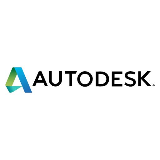 Autodesk logo - Autodesk Vector PNG