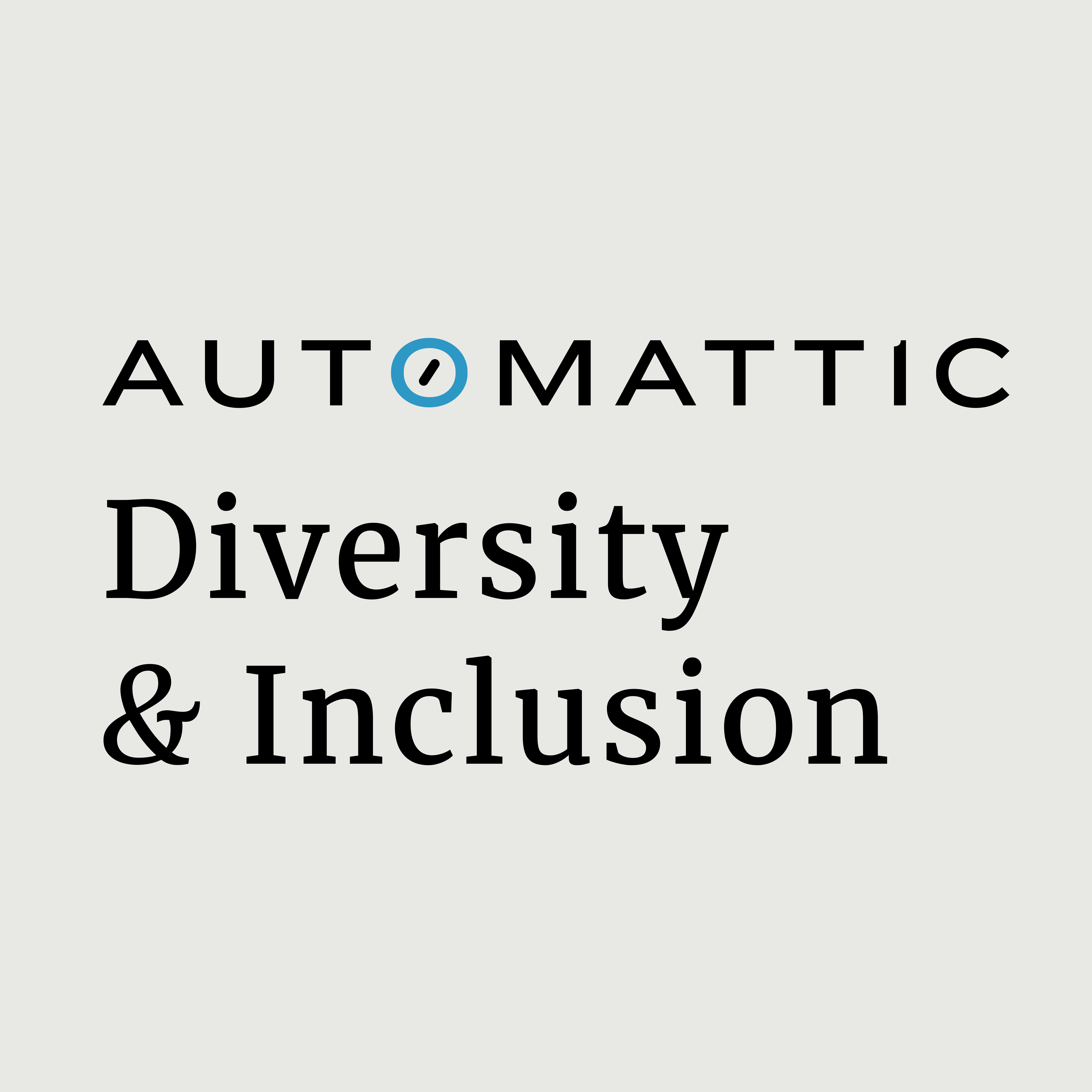 Automattic PNG-PlusPNG.com-7155 - Automattic PNG