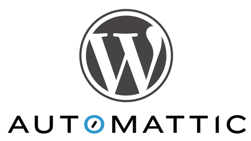 Automattic and React Break Up: WordPress pluspng.com Remains Only Child - Support  My Idea - Automattic PNG