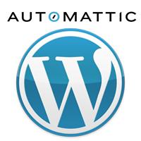 I Joined Automattic - Automattic PNG