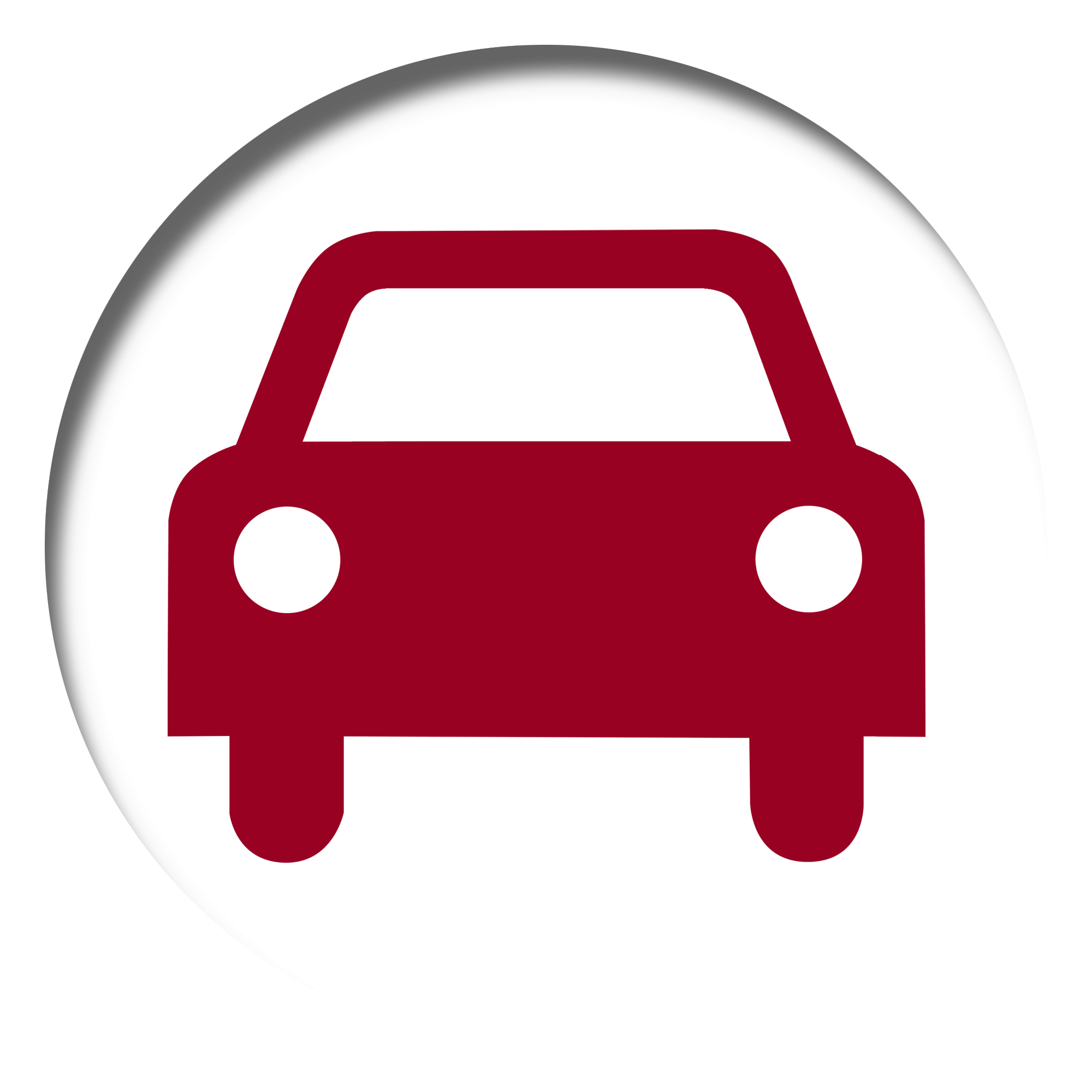 Image Result For How To Get Cheap Car Insurance