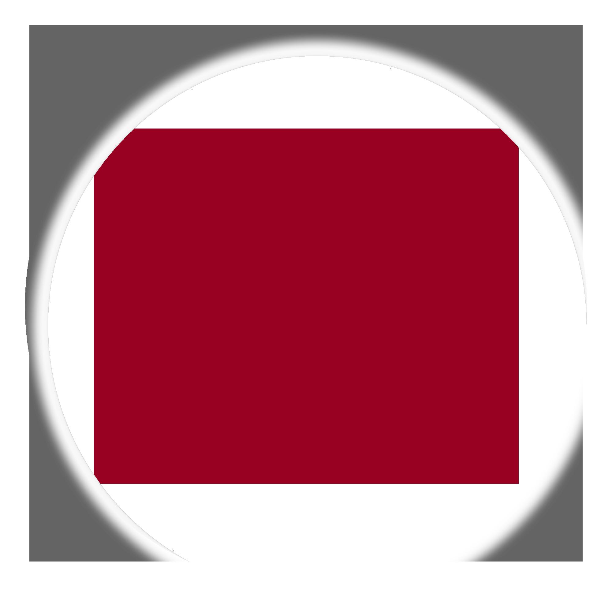 Automobile Insurance - Auto Insurance PNG