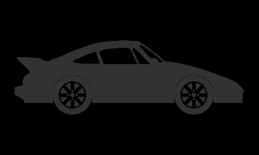 Automobile PNG - 34160