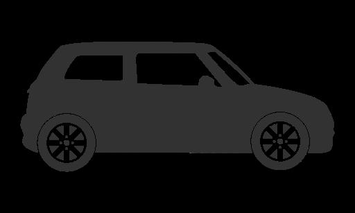 Automobile PNG - 34158