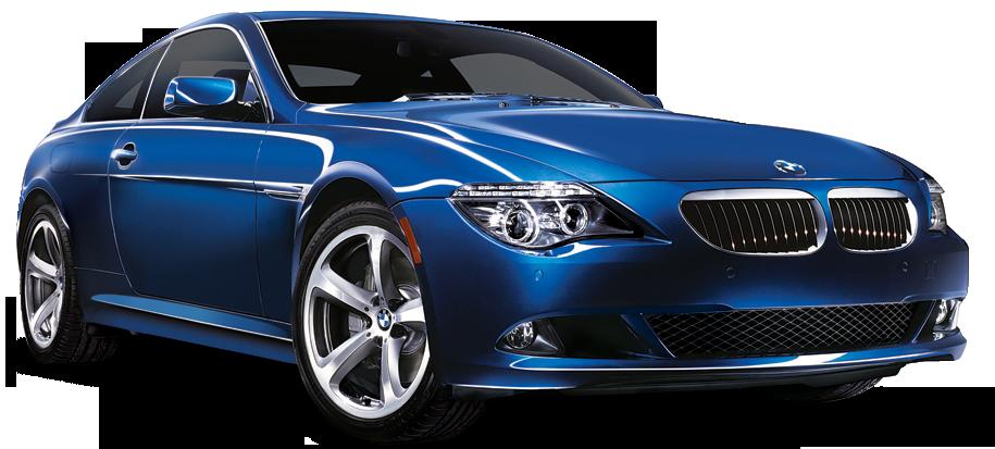 BMW · Bugatti veyron PNG - Automobile PNG