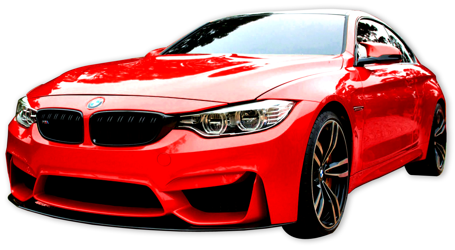 Automobile Png Transparent Automobile Png Images Pluspng