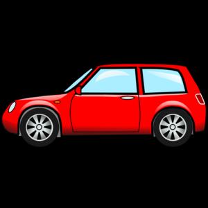 Automobile PNG - 34161