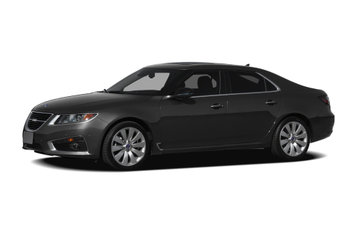 Saab PNG Image - Automobile PNG