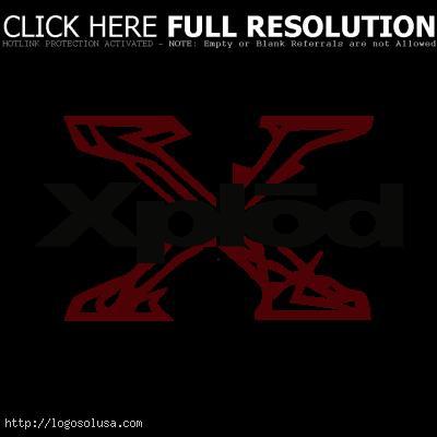 Autoplomo Logo - Autoplomo Logo Vector PNG