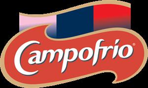 Campofrio Logo - Autoplomo Logo Vector PNG