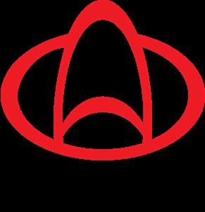 chana Logo - Autoplomo Logo Vector PNG