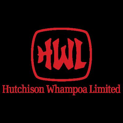 Hutchison Whampoa logo - Autoplomo Logo Vector PNG