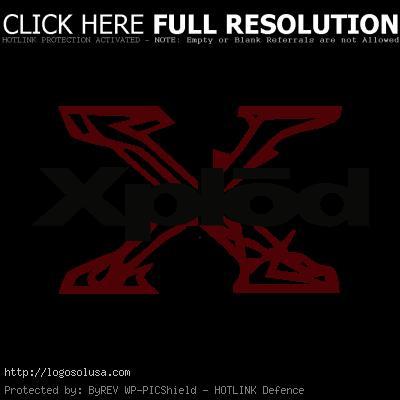 Download Autoplomo Logo - Autoplomo PNG