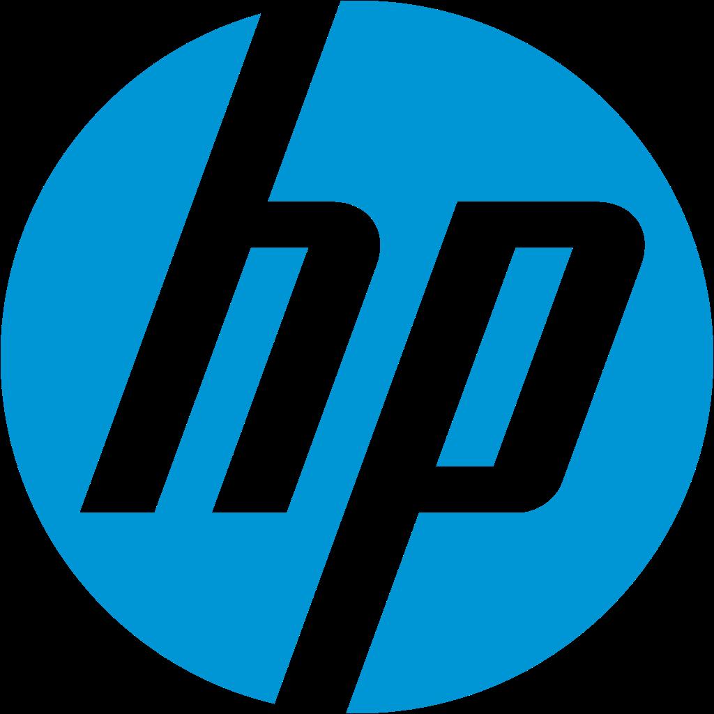 Logo Hp Inc PNG-PlusPNG pluspng.com-1024 - Logo Hp Inc PNG - Autoplomo PNG
