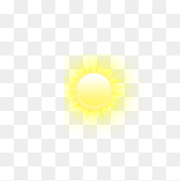sun, Autumn Sun, Cartoon Sun, Scorching Sun PNG Image and Clipart - Autumn Sun PNG